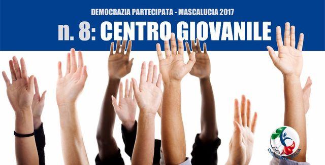 Inaugurazione-centro-giovanile-